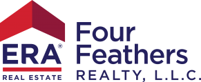 ERA Four Feathers Realty, LC
