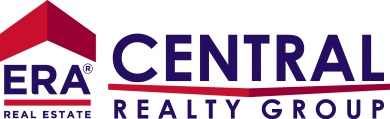 ERA Central Realty Group