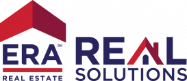 ERA Real Solutions Realty