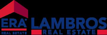 ERA Lambros Real Estate