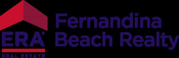 ERA Fernandina Beach Realty
