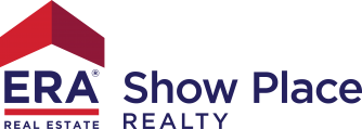 ERA Show Place Realty