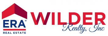 ERA Wilder Realty