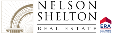 Nelson Shelton Real Estate ERA Powered