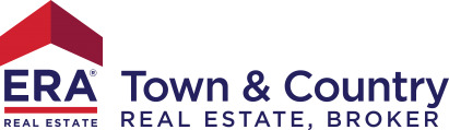 ERA Town & Country Real Estate, Broker