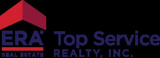 ERA Top Service Realty, Inc.