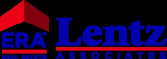 ERA Lentz Associates, Inc.