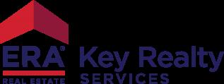 ERA Key Realty Services