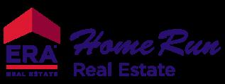 ERA Home Run Real Estate