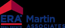 ERA Martin Associates