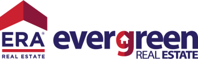 ERA Evergreen Real Estate Company
