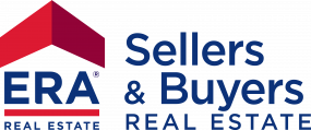 ERA Sellers & Buyers Real Estate