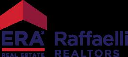 ERA Raffaelli Realtors