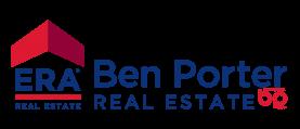 ERA Ben Porter Real Estate