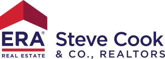 ERA Steve Cook & Co, Realtors