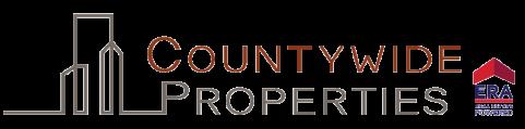 Countywide Properties ERA Powered