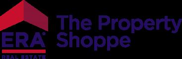ERA The Property Shoppe