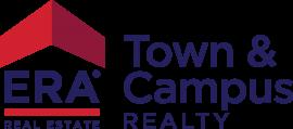 ERA Town & Campus Realty