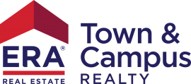 ERA Town & Campus Realty