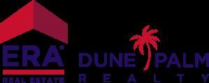 ERA Dune Palm Realty