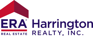 ERA Harrington Realty, Inc.