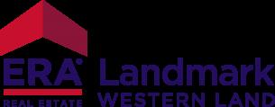 ERA Landmark Western Land