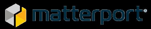 matterport-vr-logo-2.png