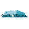 Gold Star Realty, Inc.