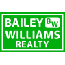 Bailey Williams Real Estate