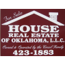 House Real Estate of Oklahoma, LLC