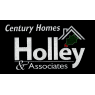 Century Homes Holley and Associates