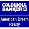 Coldwell Banker American Dream Realty